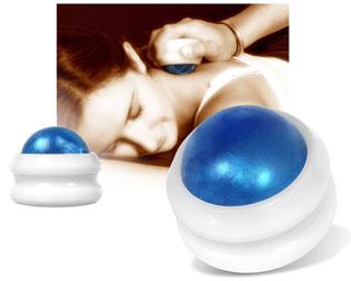 Omni Massageboll