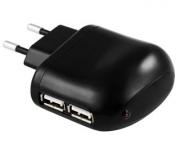 USB-Laddare för Vägguttag