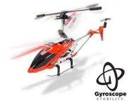Gyro Flyer RC-Helikopter