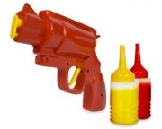 Ketchup-Revolver
