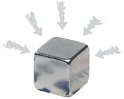 Supermagneten