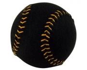 Ergo Ball Stressboll