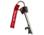Kapsylöppnare Nyckel