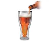 Ölglas Hopside Down